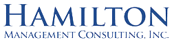Hamilton Management Consulting