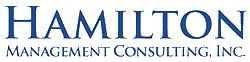Hamilton Management Consulting